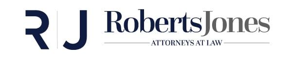 Roberts Jones | Attorneys At Law